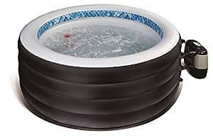 Jilong - SPA gonflable Tub Avenli - JL017293NG