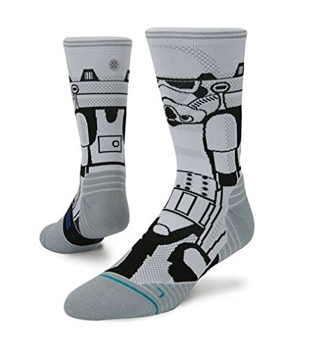 STANCE Fusion Run Sock Special Edition Star Wars