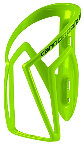Cannondale Speed C Cage, Farbe -