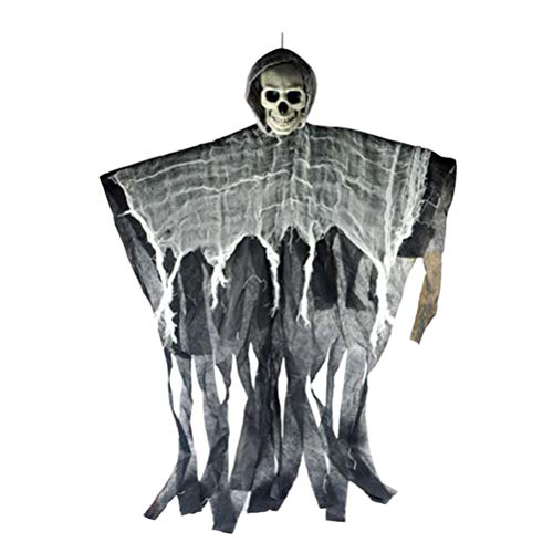 - Hängender Geist Halloween Prop