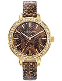 Reloj Mark Maddox Mujer MC6009-97