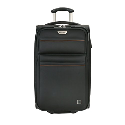 ricardo-beverly-hills-mar-vista-20-22-2-wheel-carry-on-black