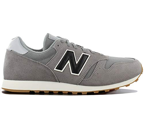 New Balance - ML373GKG - Chaussures - Homme