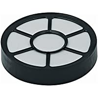 Motorschutz Filter Set Infinity M5090 Staubsauger ORIGINAL Dirt Devil 5090001