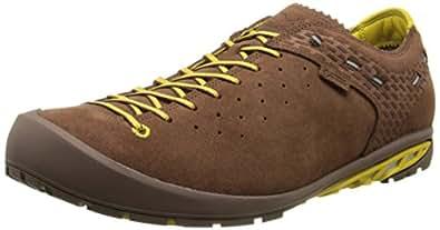 SALEWA  MS RAMBLE GTX, Chaussures de ville à lacets pour homme