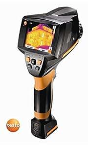 Caméra thermique testo 875-2