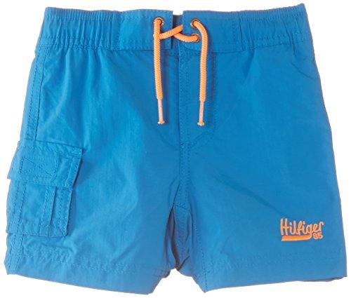 Tommy Hilfiger Solid - Short - Uni - Garçon