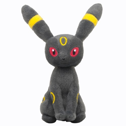 Toy Original Sit pose Blackie (japan import) ()