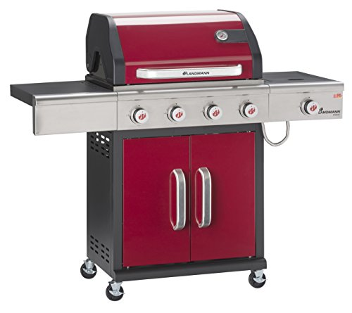 Landmann 12961 Barbecue...