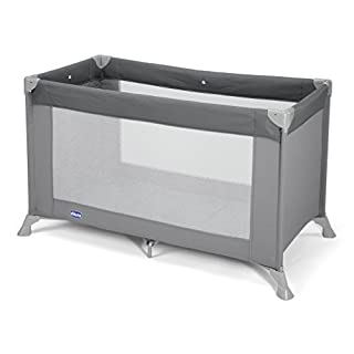 Chicco - Goodnight, Lit Parapluie, Graphite (B00CAP7ONE) | Amazon Products