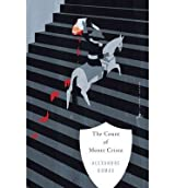 By Alexandre Dumas ; Lorenzo Carcaterra ( Author ) [ Count of Monte Cristo Modern Library Classics (Paperback) By Jun-2002 Paperback