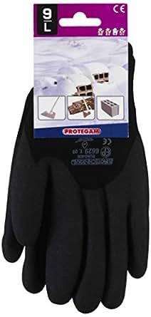 Protegam P6629 Gants de travail