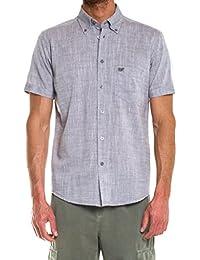Carrera Basic, T-Shirt-Maternité Homme