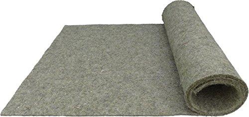 nager-teppich-aus-100-hanf-150-x-80-cm-5-mm-dick-3er-pack-eur-783-stuck-nagermatte-geeignet-als-kafi