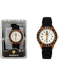 f21e28849ddca Valencia CF - Reloj Pulsera Cadete