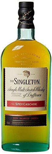 singleton-whisky-escoces-700-ml