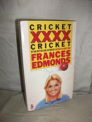 cricket-xxxx-cricket