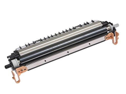 Preisvergleich Produktbild Epson Aculaser C 4200 Series (3022 / C 13 S0 53022) - original - Transfer-Einbausatz - 35.000 Seiten