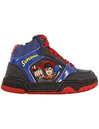 Disney SN325060-B2500 - Zapatillas deportivas de niño