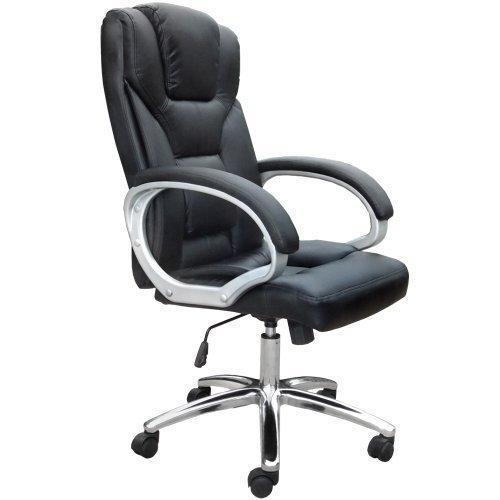 Migliori sedie da ufficio del 2017. Offerte & Classifica