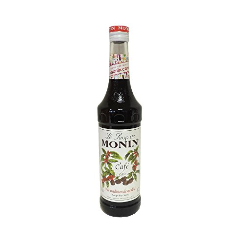 monin-cafe-syrup-700ml-case-of-6