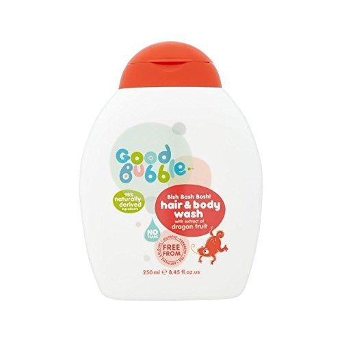 gute-blase-haar-korper-waschen-mit-drachenfruchtextrakt-250ml-packung-mit-2