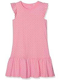 62d8dcba839 Suchergebnis auf Amazon.de für  146 - Kleider   Mädchen  Bekleidung