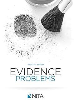 Descargar Evidence Problems (NITA) Epub