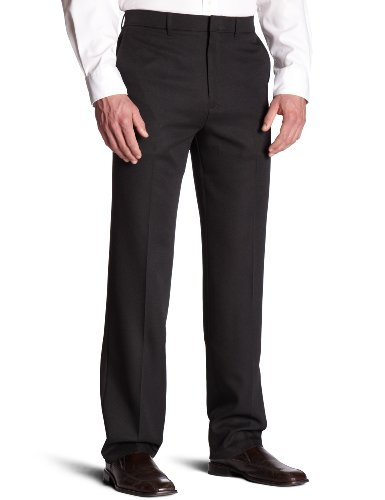 Dockers Flat Front (Dockers Men's Big and Tall Action Slack Flat Front Pant)