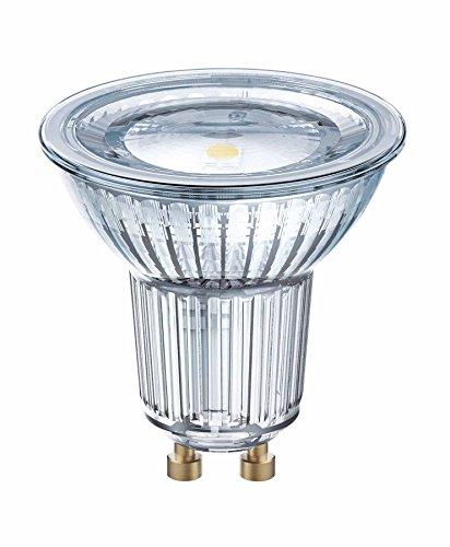 osram-lampadina-led-star-full-glass-par16-120-gu10-bli-vetro-chiara-50-w