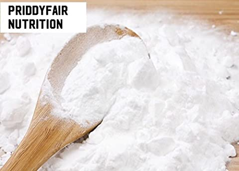 Bicarbonate de soude 1kg (Original) Pureté 100% / de qualité alimentaire/de qualité pharmaceutique
