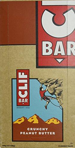 clif-bar-boite-x-12-barres-beurre-de-cacahuete-68-g