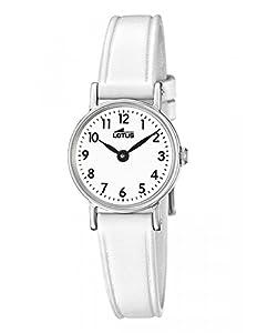 Reloj Lotus Niña 18409/1 Comunión