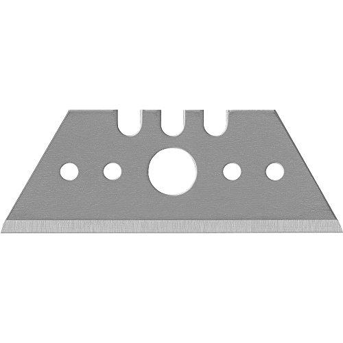 """Preisvergleich Produktbild Martor 5232.71 Trapezklinge """"nummer 5232"""" auf SB-Karte"""