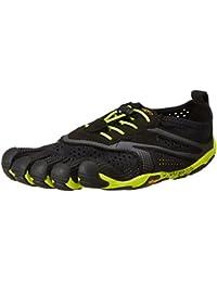Vibram FiveFingers V-Run, Chaussures de Running Compétition Homme