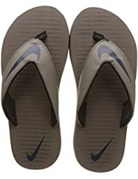52036cb5d Nike Men s Flip-Flops   Slippers Online  Buy Nike Men s Flip-Flops ...