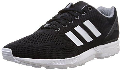 adidas Zx Flux, Baskets pour homme