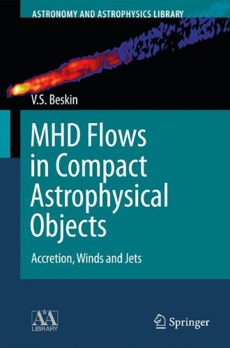 mhd-flows-in-compact-astrophysical-objects-accretion-winds-and-jets