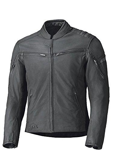 Held Leather Jacket Cosmo 3.0 Black 54 -