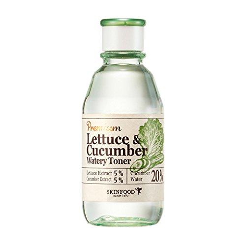 skin-food-premium-lettuce-cucumber-watery-toner-180ml