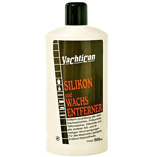 yachticon-silicona-cera-elifinador-500-ml-la-eliminacin-de-restos-de-pulimento-cera-tefln-silicona-g