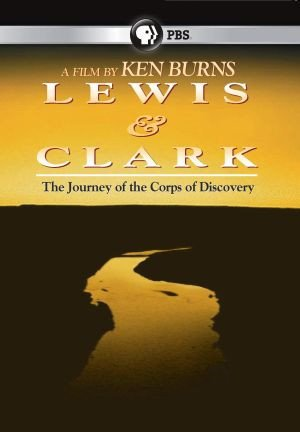 lewis-clark-the-journey-of-the-corps-of-discovery-a-film-by-ken-burns-r