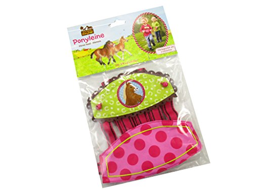 kleines Pony, Modell # 12552 (Kleine Ponys)