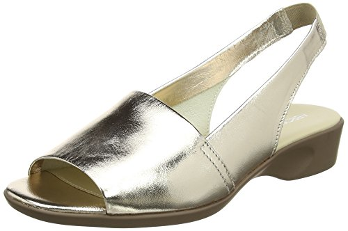 aerosoles-womens-cush-flow-mars-sling-back-sandals-gold-gold-65-uk-40-eu