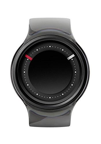ziiiro-reloj-unisex-eon-black-z0007wb2