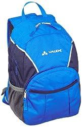 VAUDE Kinder Rucksack Minnie, 10 Liter, marine/blau, 11424