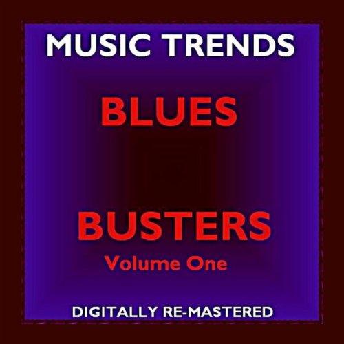 big-dave-smitty-blues