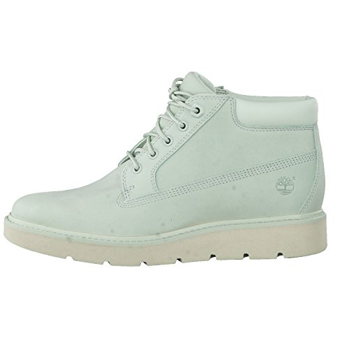 Timberland Kenniston Nellie SILT GREEN, WOMAN, Size: 38.5 EU (7.5 US / 5.5 UK) SILT GREEN