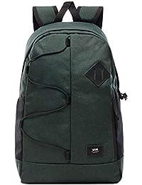 a84f2d2f6f Amazon.co.uk  Vans - Backpacks  Luggage