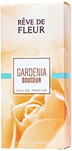 LAURENCE DUMONT, Profumo Donna Gardenia, 50 ml